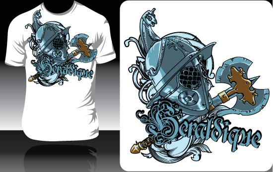 t-shirt-vector-design-143