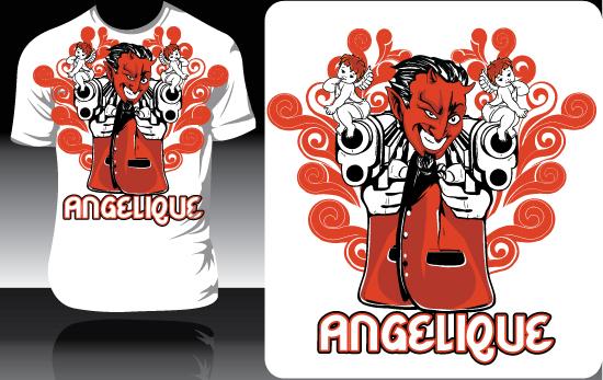 t-shirt-vector-design-147