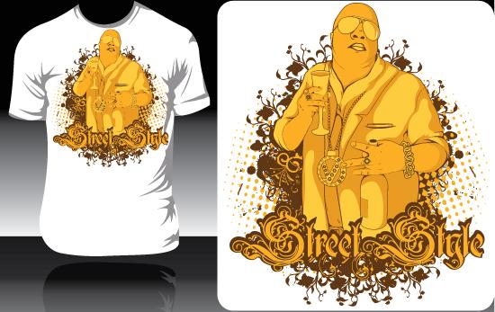 t-shirt-vector-design-151