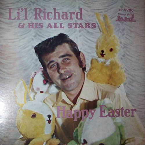 easterrich Worst album covers.Seriously.