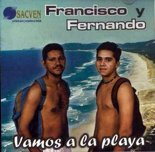franciscoyfernando Worst album covers.Seriously.