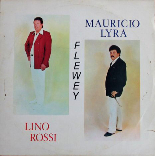 linomauricio Worst album covers.Seriously.