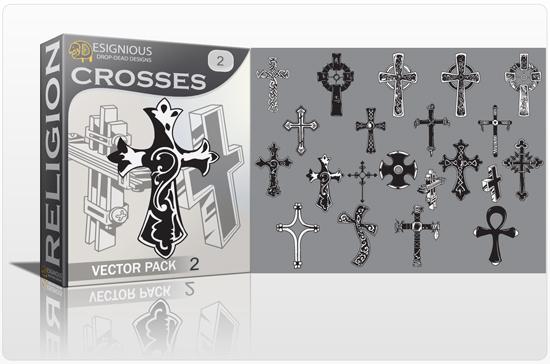 crosses-2