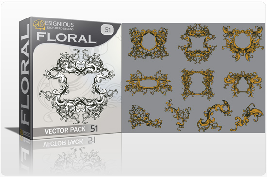 floral-vintage-51
