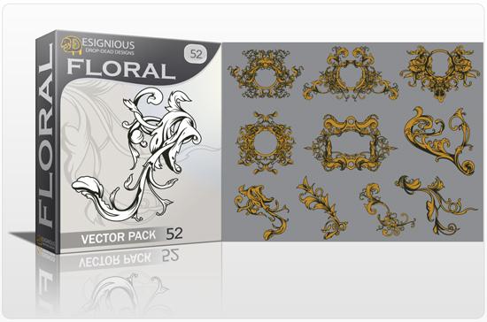 floral-vintage-52