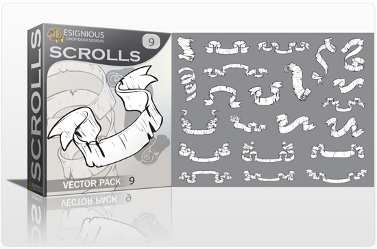 scrolls-9