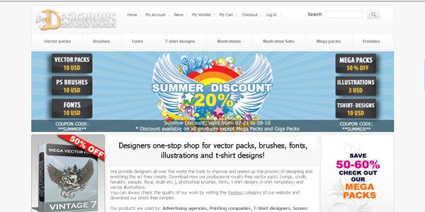 new-designiouscom